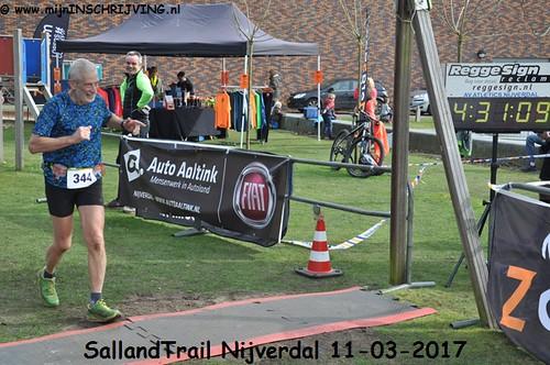 SallandTrail_11_03_2017_0551