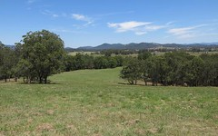 Lot 119 Moores Road, Tinonee NSW