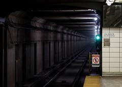 005A1802.jpg (Lopinski) Tags: toronto transit commission ttc subway