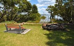 25 Addison Road, Culburra Beach NSW