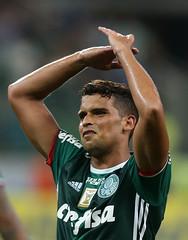 Palmeiras x São Bernardo (16/02) (sepalmeiras) Tags: allianzparque campeonatopaulista palmeiras sep sãobernardo sériea1 palmeirasxsãobernardo16022017 palmeirasxsaobernardo16022017 jean