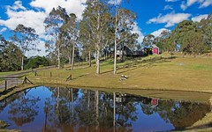 50 Bluemoor Road, North Batemans Bay NSW