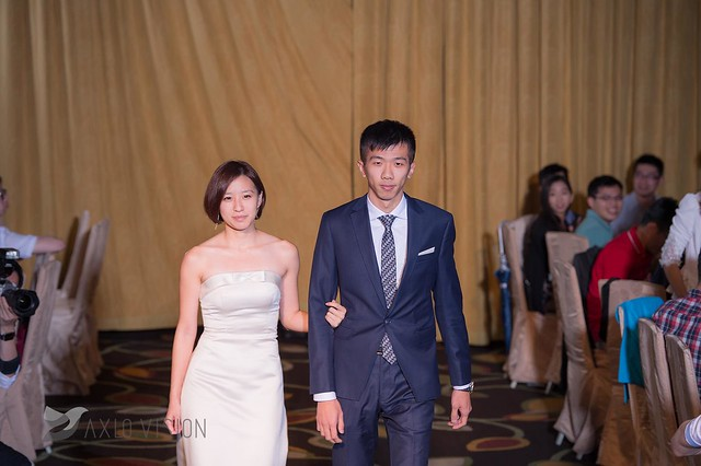 WeddingDay20161118_185