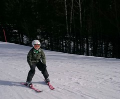 Ski4School2017-018