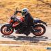 2017-KTM-Duke-200-17