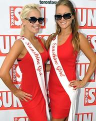 Sunshine Girls (TheresaLongo) Tags: models sunshinegirls bestmodels topmodels worldsbestmodels worldsbest photography paparazzi