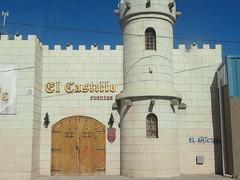 dsc05199_v1 (Mr. Pi) Tags: village shop argentina patagonia sarmiento