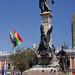 2016-08-25_13-21-09 Bolivie 119