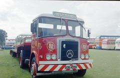 5-17-2013_040. GOB 455N Atkinson borderer D Stark Ltd (ronnie.cameron2009) Tags: truck rally lorry restored trucks preserved lorries rallies vehiclerally atkioson dsstarkltd