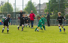 IMG_5769 - LR4 - Flickr (Rossell' Art) Tags: football crossing schaerbeek u9 tournoi denderleeuw evere provinciaux hdigerling fcgalmaarden