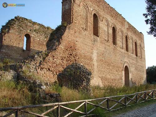 CZ-Squillace-Sito Archeologico la Roccelletta 01_L