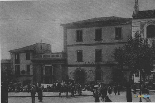 Lamezia Terme - Nicastro - 022_L