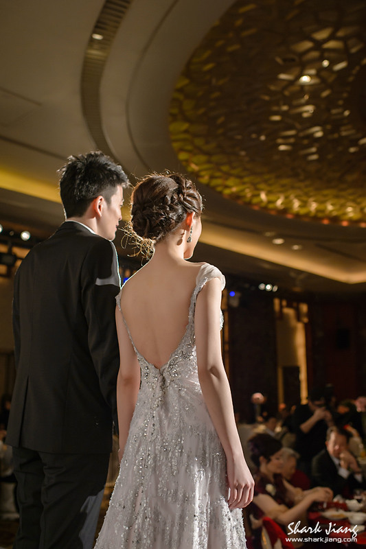 婚攝,喜來登,婚攝鯊魚,婚禮紀錄,婚禮攝影,2013.04.21-blog-0063