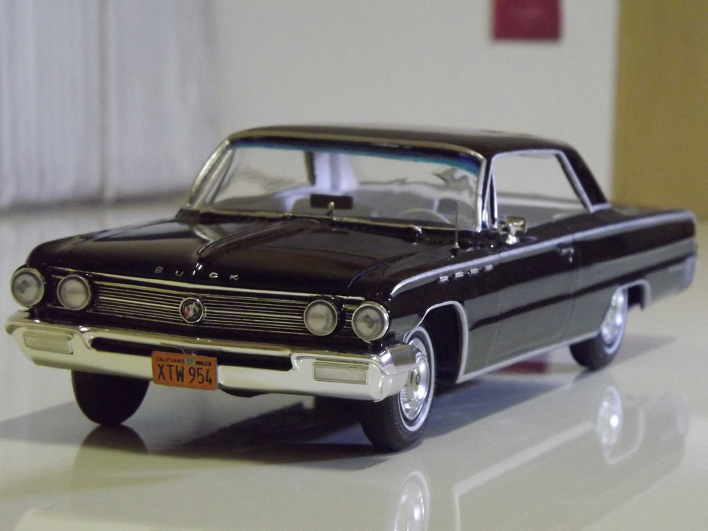 The Worlds Best Photos Of 1962 And Kit Flickr Hive Mind 1955 Buick Electra 225 Convertible Garageold Minis Tags Black