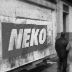 ©NEKO