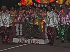 Quiaios Clube (moacirdsp) Tags: portugal de da noite so clube figueira foz populares joo marchas quiaios 2013