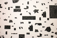 Andy Warhol - 15 Minutes Eternal (Shanghai) (12) (evan.chakroff) Tags: china art shanghai exhibit andywarhol warhol evanchakroff chakroff 15minuteseternal powerstationofart