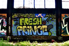 fresh prince (_unfun) Tags: graffiti oakland prince fresh keep freshprince nasty vrs peros oaklandgraffiti bayareagraffiti