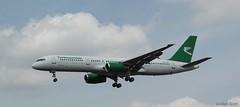 AZ-A014 (Lindzze Scott) Tags: new sky star team air united retro atlantic virgin emirates zealand airbus a380 boeing pia 777 dela aa 757 alliance ethiopian icelandair a321 787 egyptair