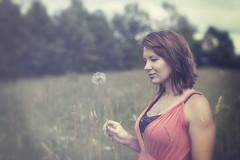 062 (Jsdeitch) Tags: portrait woman field female barn forest portraits canon eos 50mm dress mark iii barns fields l 5d 12 anita ef f12 12l f12l 5d3 5diii