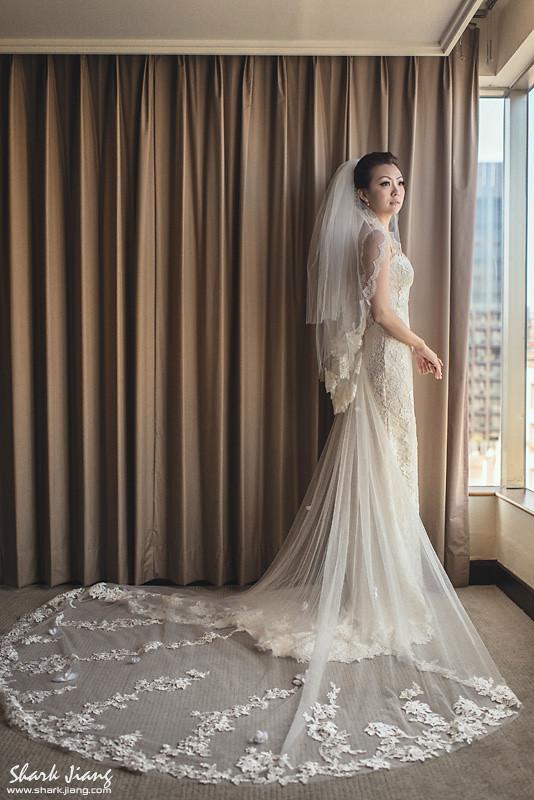 婚攝,晶華酒店婚攝,婚攝鯊魚,婚禮紀錄,婚禮攝影,2013.06.08-blog-0004