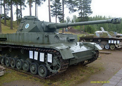 "PzKpfw IV Ausf.J (3) • <a style=""font-size:0.8em;"" href=""http://www.flickr.com/photos/81723459@N04/9392958308/"" target=""_blank"">View on Flickr</a>"