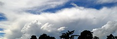 Cloudscape (Dave McGlinchey) Tags: ice water rain clouds cloudy atmosphere atmospheric vapour icecrystals cloudscapes instability optic d5000
