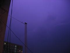 IMG_5602 (T.J. Jursky) Tags: storm europe croatia split adriatic dalmatia