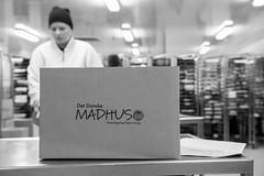 det-danske-madhus_20130806-DSC_3051-2
