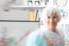 AS732 - 20 (hanswendland) Tags: photography hans hanswendland abstract abstractseries abstractphotography rockrool travel concerts liveevent onlocationphotography blackwhite bw blackandwhite punkrock rock rockroll thepolaroidphilosopher worldtravel polaroid polaroidphilosopher marykostman woman womanartist artist
