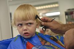 "Close to Tears_JWA8088 (jonwaz) Tags: new haircut hair tears sweden hairdresser brand in a my style"" ""close tears"" jonwaz ""combing potd:country=fr"