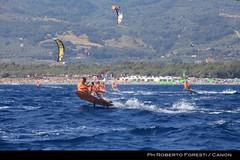 IMG_3155 (IKAclass) Tags: kite beach championship european racing formula hang ika loose isaf gizzeria kiteracing