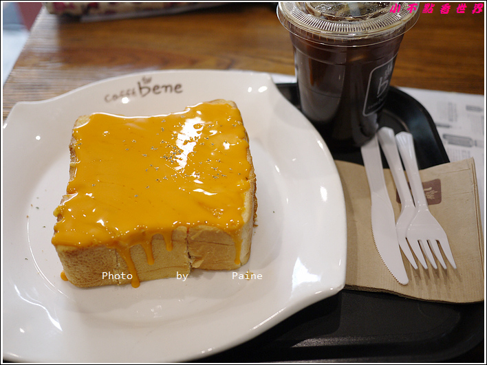 0408弘大 CAFE BENE (5).JPG