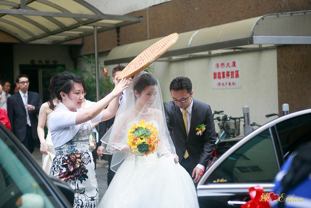 婚禮攝影,婚攝, 台北寒舍艾美,台北婚攝, Le Meridien Taipei,優質婚攝推薦, 6565