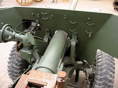 "Airborne 6pdr Anti-tank gun (15) • <a style=""font-size:0.8em;"" href=""http://www.flickr.com/photos/81723459@N04/9632222981/"" target=""_blank"">View on Flickr</a>"