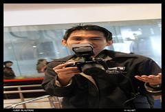 |   |     (yusif Al-mutairi) Tags: canon photo flickr
