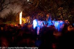 barebones-2011-halloween-3721