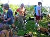08-26-2012HornPond018