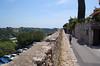 Saint-Paul-de-Vence, French Riviera, France (John Panneman Photography) Tags: france d50 nikon saintpauldevence frenchriviera