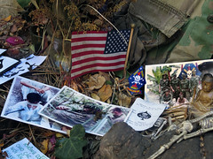 Nam memorial (eks4003) Tags: usmc vietnam marines 1970 vc nam nva vietcong cong recon oohrah vsm vietnamservicemedal lrrps 1streconbn