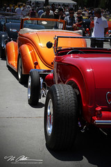 lar13web (153) by BAYAREA ROADSTERS
