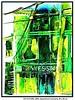 VIC'S STORE (CHRISTIAN DAMERIUS - KUNSTGALERIE HAMBURG) Tags: orange berlin rot silhouette modern strand deutschland see licht stillleben dock gesicht meer wasser foto räume hamburg herbst felder wolken haus technik porträt menschen container gelb stadt grün blau ufer hafen landungsbrücken wald nordsee bäume ostsee schatten spiegelung schwarz elbe horizont bilder schiffe ausstellung schleswigholstein frühling landschaften wellen häuser kräne rapsfelder acrylbilder hamburgermichel realistisch nordart acrylmalerei acrylgemälde auftragsmalerei bilderwerk auftragsbilder kunstausschreibungen kunstwettbewerbe galerienhamburg auftragsmalereihamburg cdamerius hamburgerkünstler malereihamburg kunstgaleriehamburg galerieninhamburg acrylbilderhamburg virtuellegaleriehamburg acrylmalereihamburg