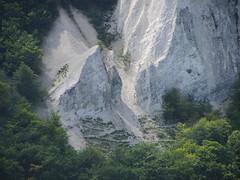 Kreidefelsen (v8dub) Tags: holiday germany deutschland vacances urlaub insel rgen isle allemagne ostsee ferien vorpommern felsen le kreidefelsen kreide mecklenbug