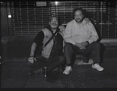 13-25-1 (Brennan Cavanaugh) Tags: street festival square island stand riot punk village adams afro north east brennan mass fest sq moca tompkins cavanaugh