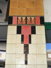 119-121 Pine Avenue, Leeton (dct66) Tags: australia artdeco deco leeton vsw