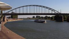 Arnhem, The Netherlands (Tilemahos Efthimiadis) Tags: netherlands arnhem 50views greeks hellenics