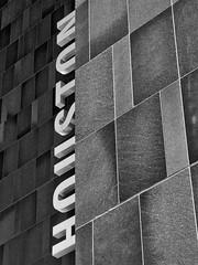HOUSTON (bill barfield) Tags: architecture downtown houston gensler houstonballet marshallstrabala