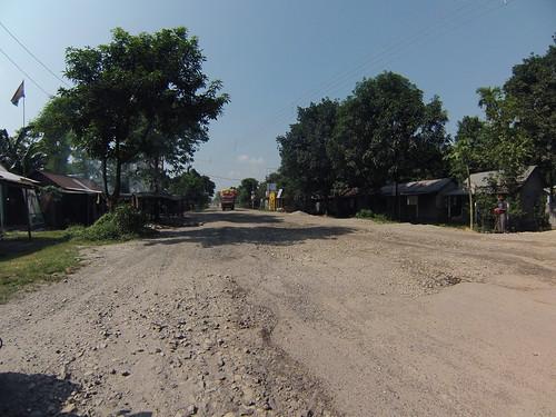 ספטמבר 9 - 13·54 - Rickshawrun4 474