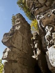 Rattlesnake Point (Natasha__M) Tags: ontario nature olympus niagara e3 milton escarpment zd rattlesnakepoint 1454mm