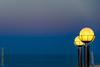 Kreuzfahrt (Edi Bähler) Tags: bauwerk fahrzeuge gewässer hotpick kreuzfahrt landschaft meer mittelmeer natur schiffsdetail sonnenaufgang strassenlaterne wasserfahrzeuge aufdemschiff landscape nature onsea sea structure sunrise vehicle watercraft waters nikond3s 28300mmf3556